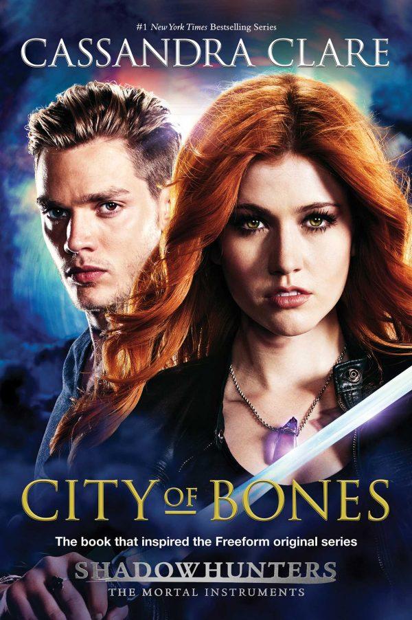city-of-bones-9781481470308_hr