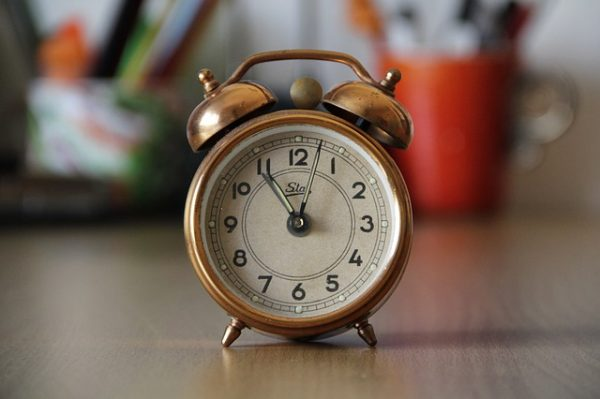 clock-1683131_640