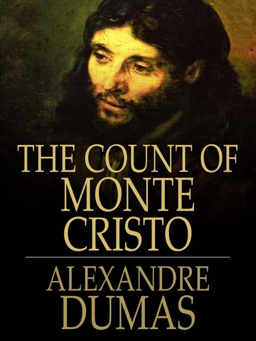 count-of-monte-cristo