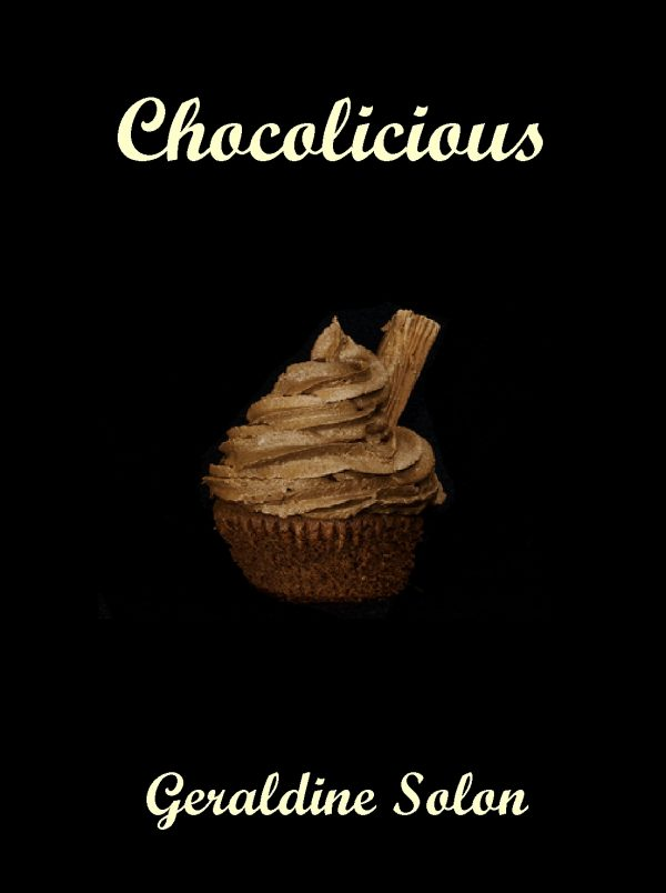 cover_chocolicious_solon