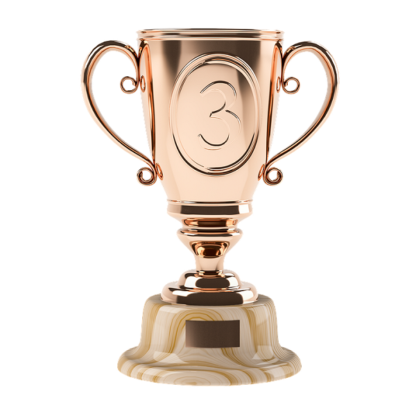 cup-1614844_960_720