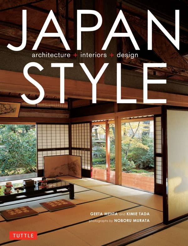 Japan Style Cvr12 V1.1.indd