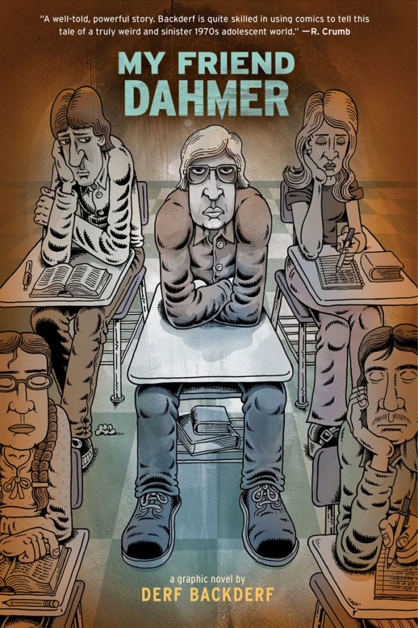 dahmer_cover