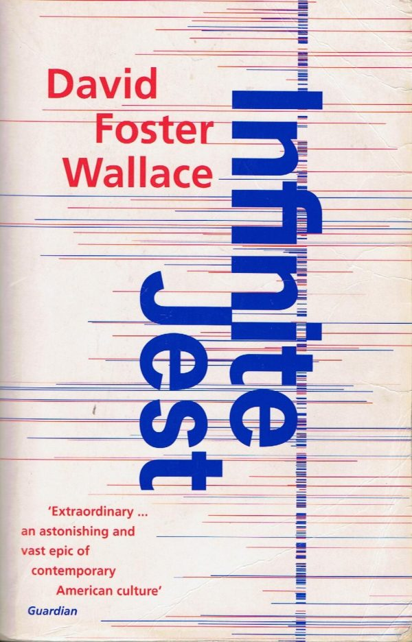 david-foster-wallace-infinite-jest