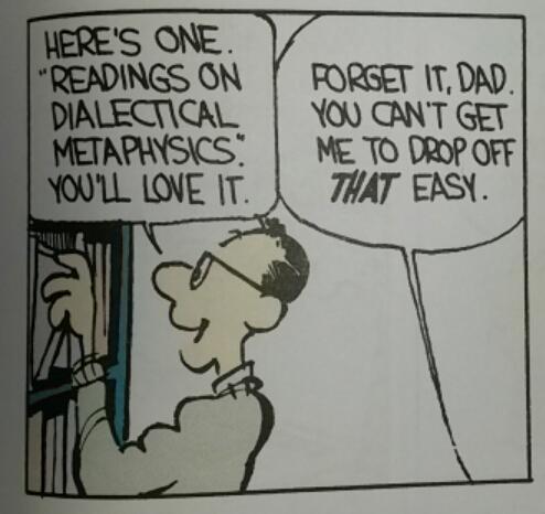 dialecticalmetaphysics