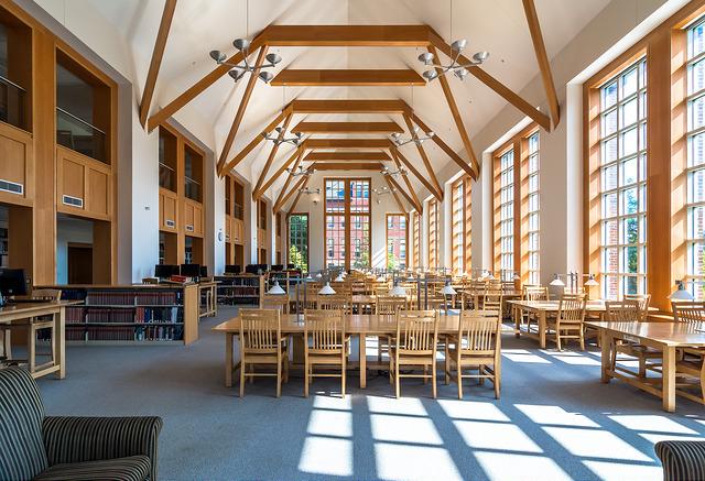 diamond-library