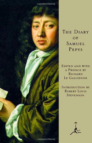 diary-of-samuel