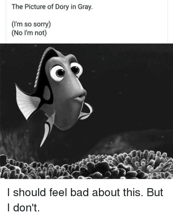 Bookworm Memes