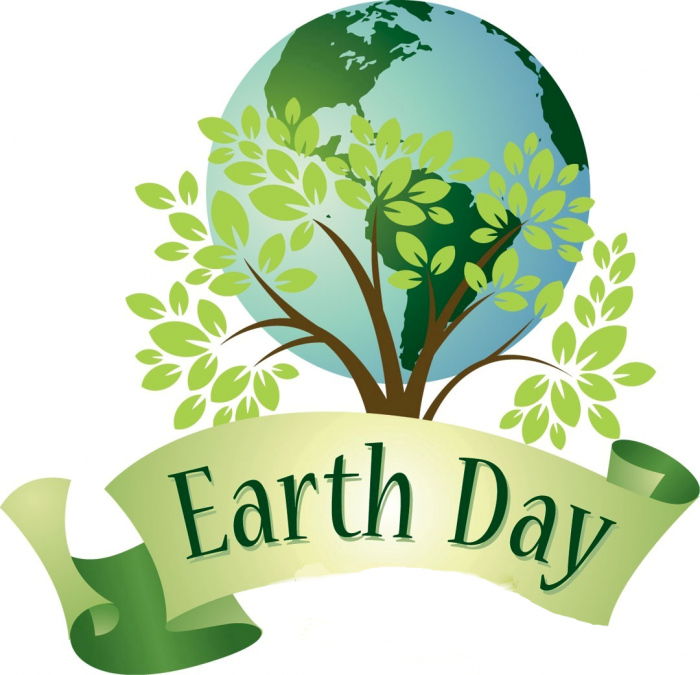 We Love Mother Earth! 5 Books to Celebrate Earth Day