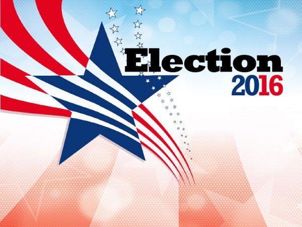 election-2016_p3