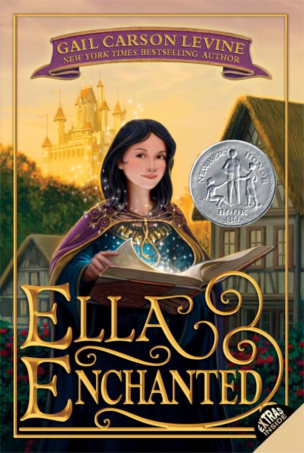 ella-enchanted1