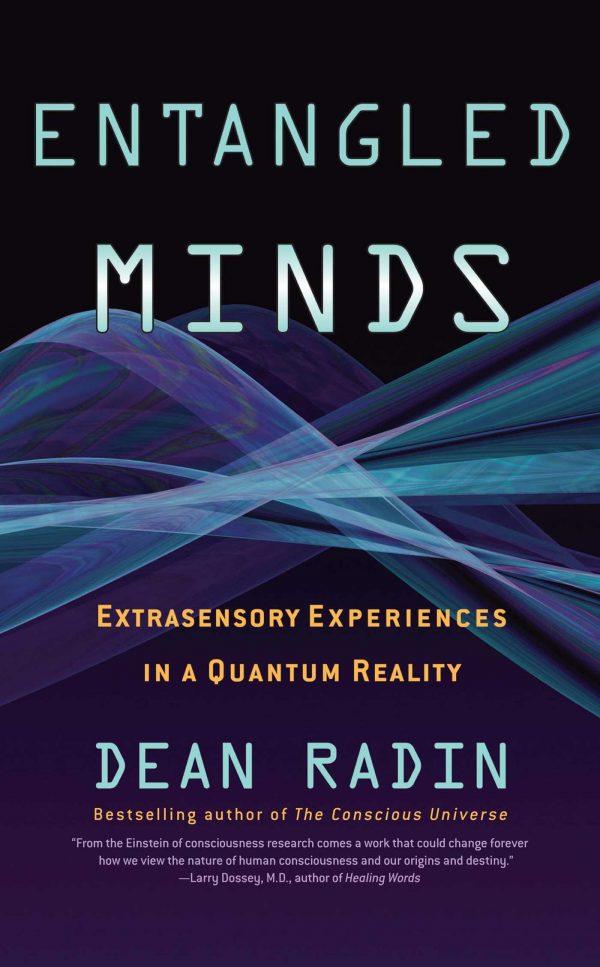 entangled-minds-9781416516774_hr