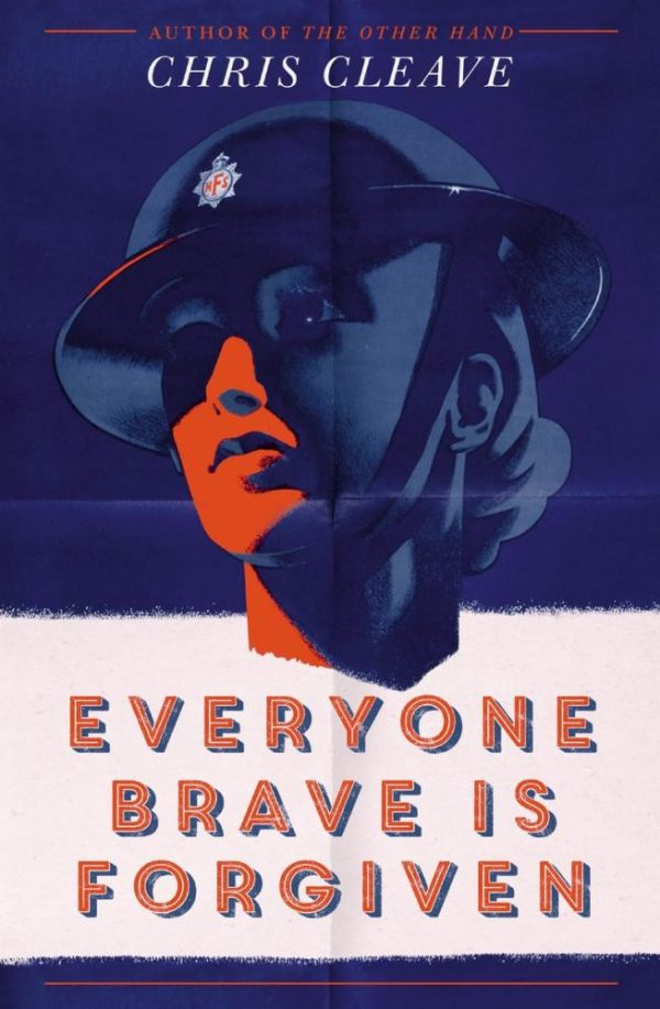 everyone-brave-is-forgiven