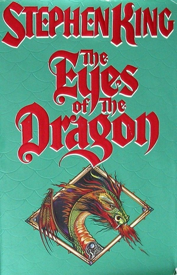 eyes_of_the_dragon__span
