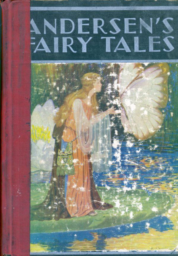 fairy1916-cvr