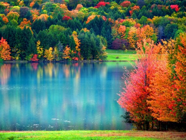 fall-wallpapers-18