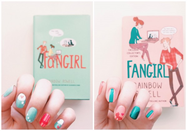 fangirl-cover-manicures