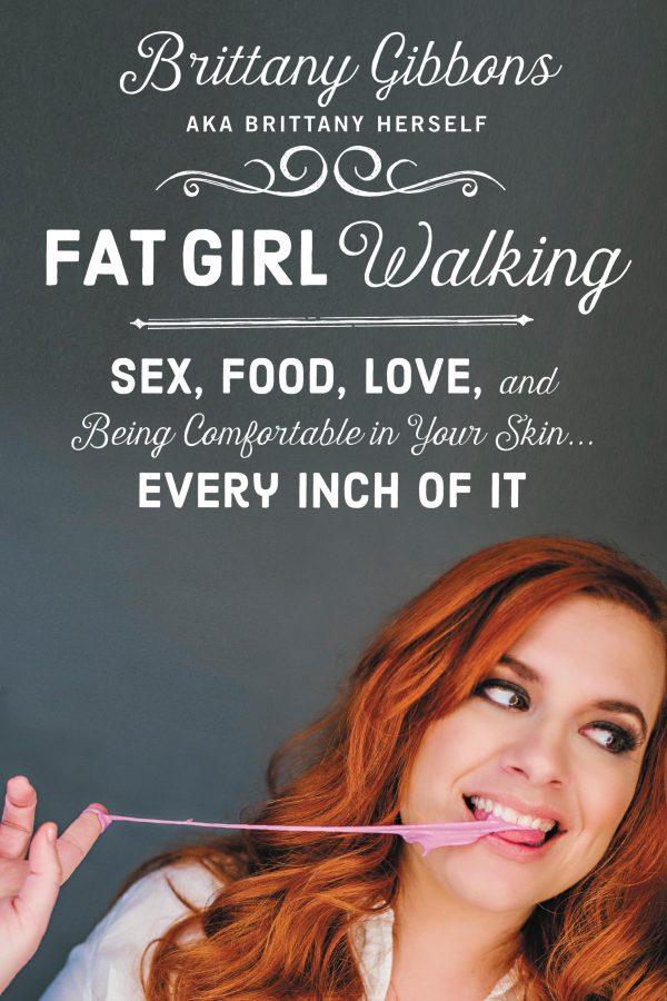 fatgirlwalking_hc_c