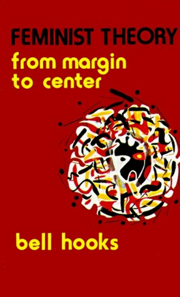 feminist-theory-from-margin-to-center-1485192029-compressed