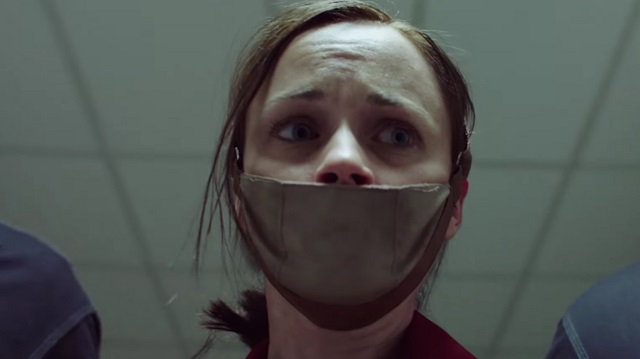 15 Haunting Quotes From Margaret Atwood's 'The Handmaid's Tale'