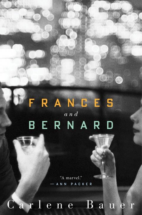 frances_bernard_final_hi