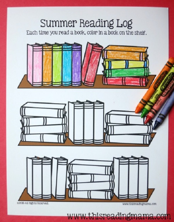 free-summer-reading-log-kids-can-color