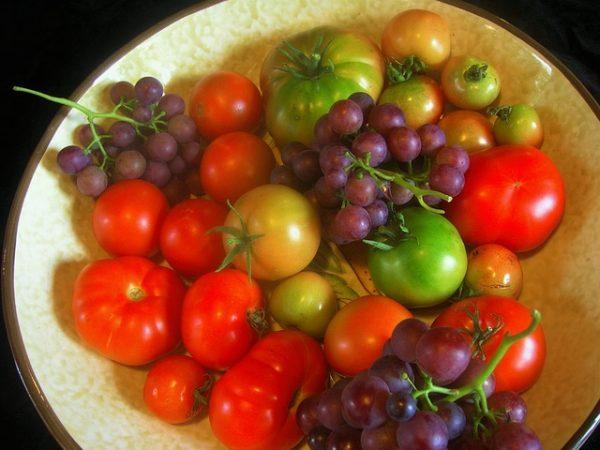 fruit-bowl-1625691_640