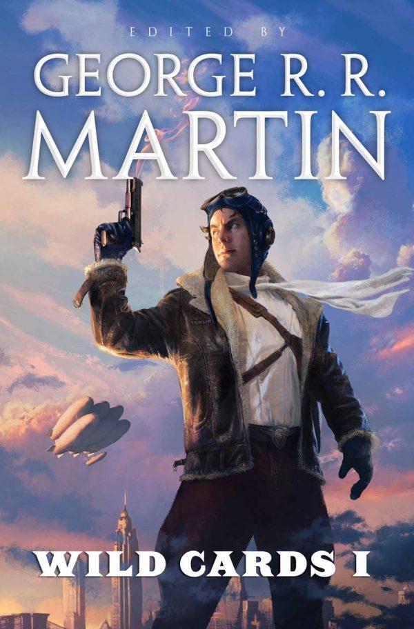 george-rr-martin-wild-cards-volume-1