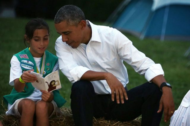 There's More! 5 More Novels On Barack Obama's 2016 Summer Reading List