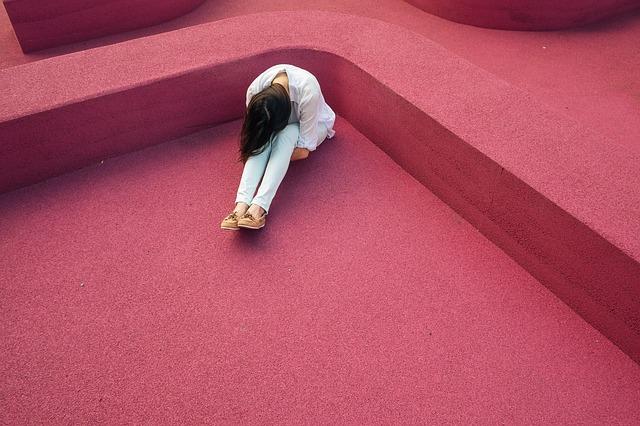 Grab a Tissue! 8 Novels Guaranteed to Make You Cry