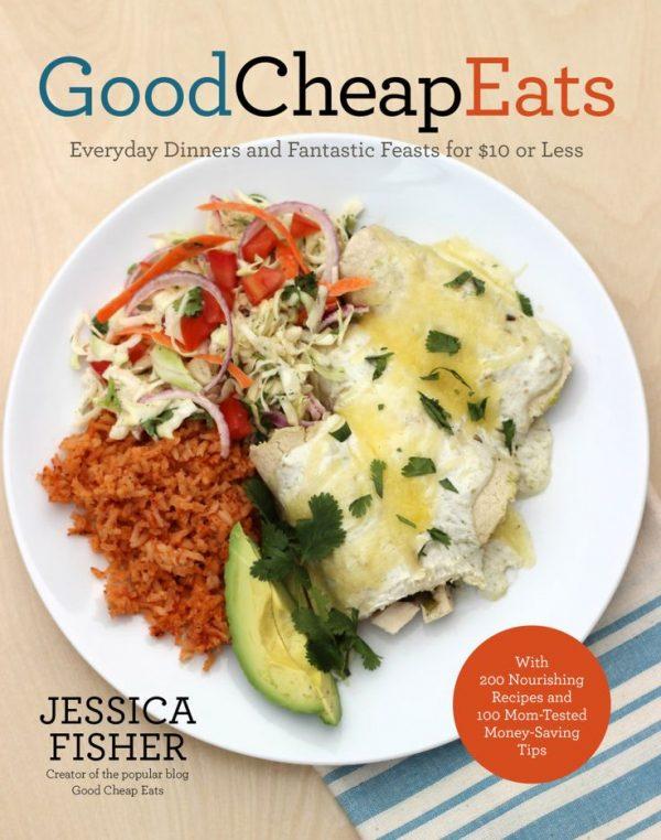 good-cheap-eats