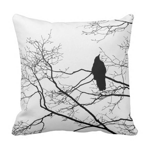 gothic_raven_on_a_tree_branch_pillow_cushion_art-rcc3ca59ee9244cd78ee4203f70f75f92_6s309_8byvr_512