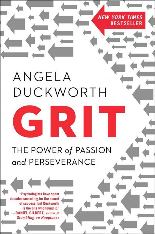 grit-passion-perseverance-angela-duckworth