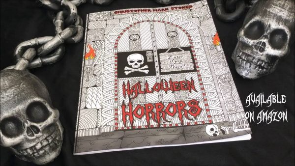 halloween-horrors