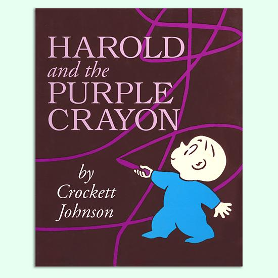 harold-and-the-purple-crayon-by-crockett-johnson