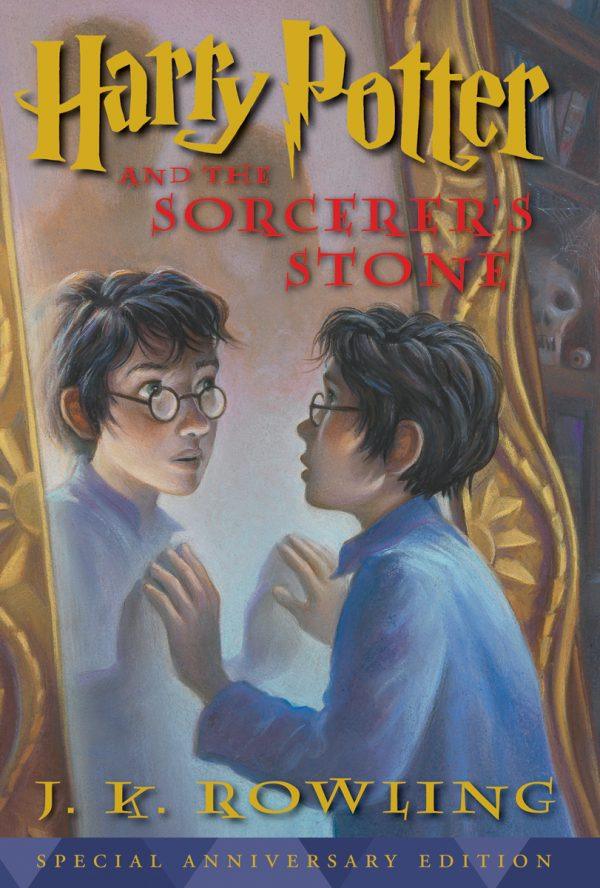 harry-potter-and-the-sorcerers-stone-artwork-book-cover