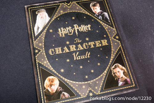 harry-potter-character-vault-01