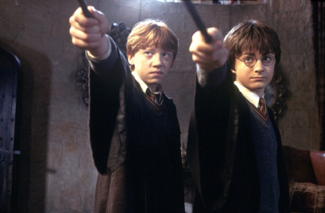 Bookish Besties: Literary Characters Who Would Be Best Friends In Real Life