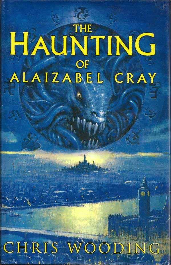 haunting-cray-cover