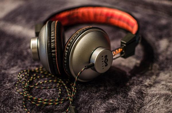 headphonesshag