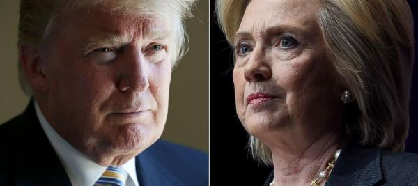 hillary-clinton-donald-trump-presidential-election-polls