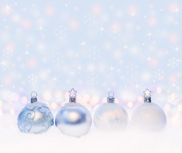 holiday-1870398_640