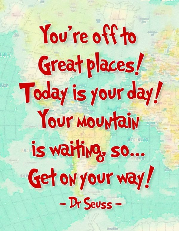 how-fun-are-these-oh-the-places-you-sharp39-ll-go-dr.-seuss-printables-perfect-for-a-kids-room-or-gallery-wall