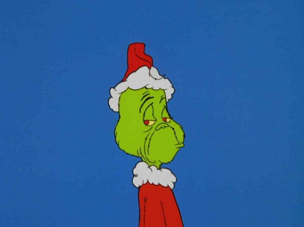 how-the-grinch-pucker