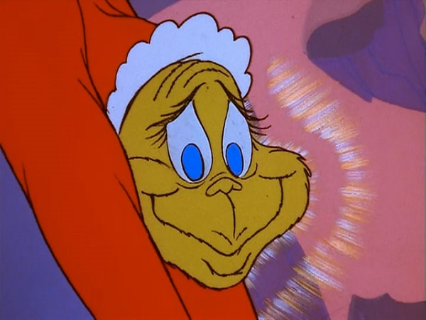 how-the-grinch-stole-christmas-big-heart