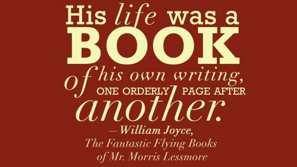 http-%2F%2Fmashable.com%2Fwp-content%2Fgallery%2F25-childrens-book-quotes%2Fwilliam-joyce
