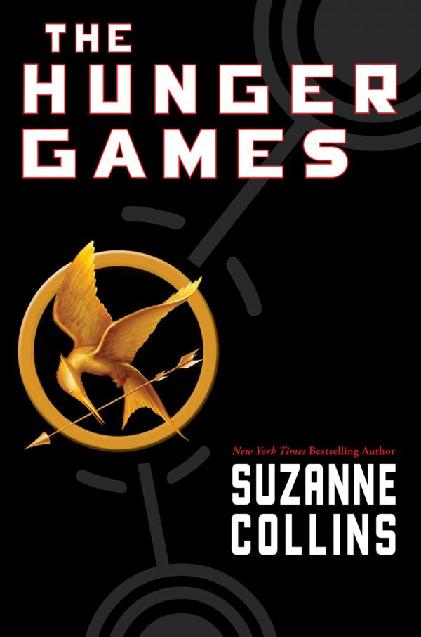 hunger-games-cover-image