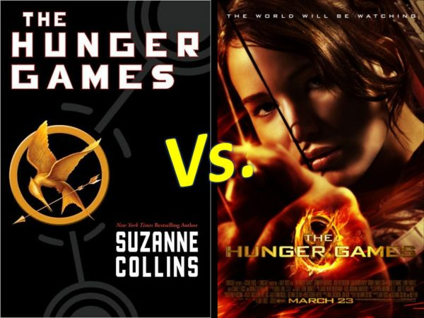 hunger-games-vs