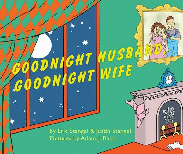 goodnight husband