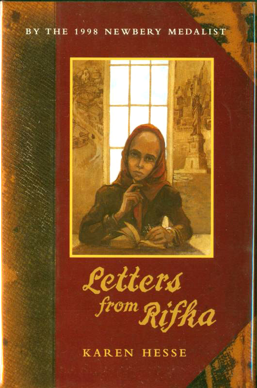 hyman_letters_from_rifka1